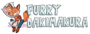 File:Furry Dakimakura.jpg
