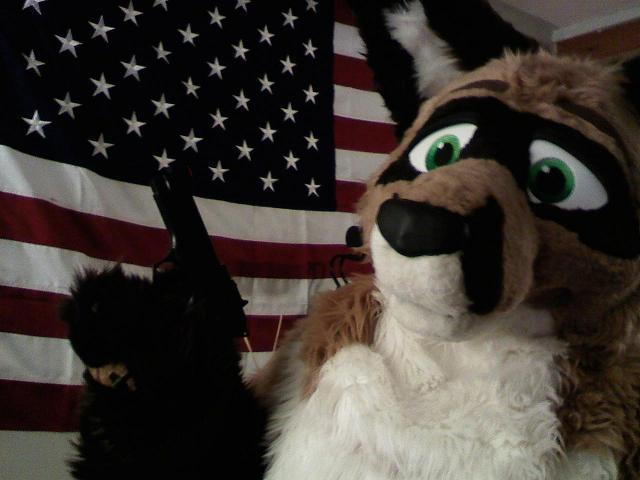 File:RaffFoxcoonFursuit2009.jpg.jpg