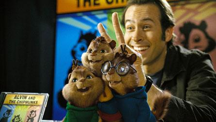 File:The Chipmunks.jpg