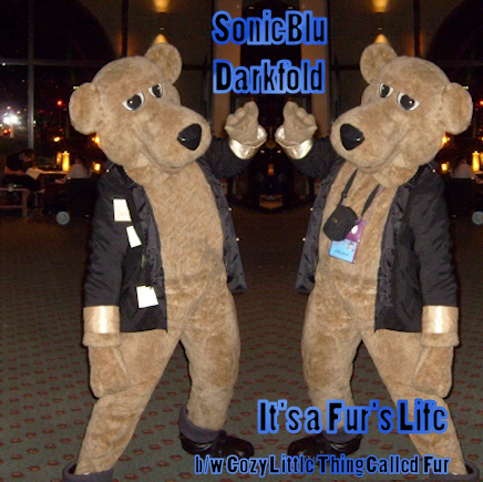 File:Fur's Life Single.jpg