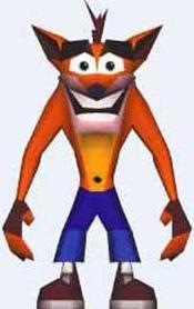 File:Crash Bandicoot.jpg