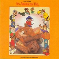 File:An-American-Tail-soundtrack-old.jpg