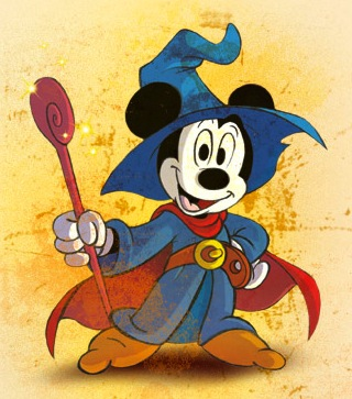 File:WoM Mickey Mouse.jpg