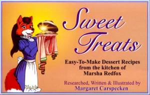 File:Sweet Treats Cover.jpg