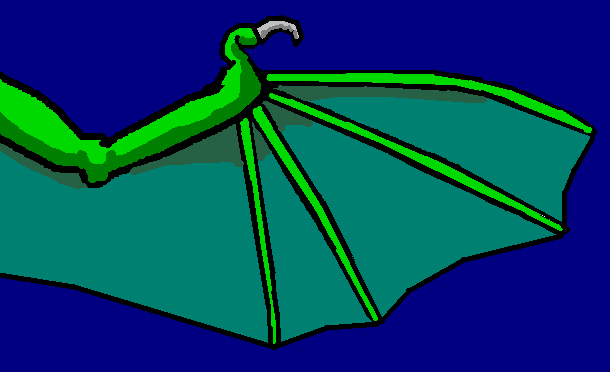 File:Dragon-wing-example.PNG