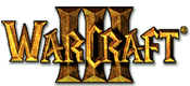 File:Warcraft3-logo.jpg