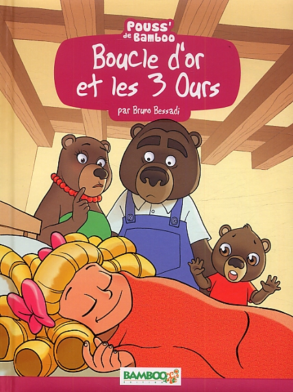 File:Boucle D'Or et lies 3 Ours.jpg
