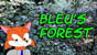 Bleusforestbutton.jpg