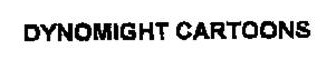 File:Dynomight-cartoons-logo.jpg