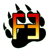 File:F3ConventionLogo.jpg