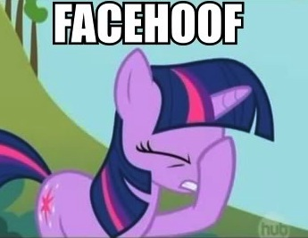 File:Facehoof.jpg