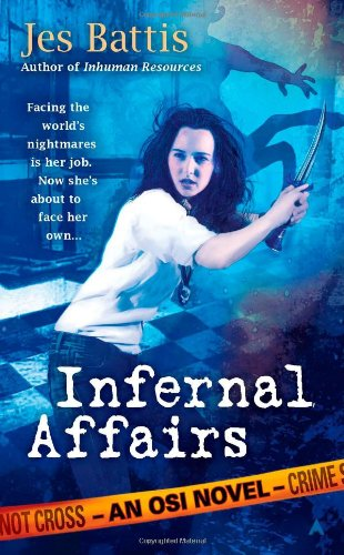 File:Infernal Affairs Cover.jpg