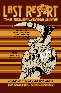 File:Last res0rt cover rpg.png