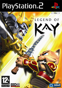 File:Legendofkay.png