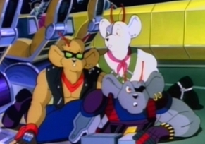 File:Biker Mice from Mars.jpg