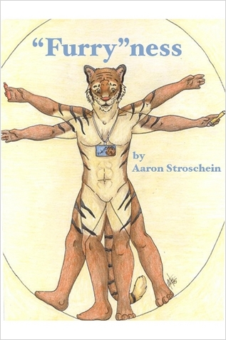 File:FurrynessFrontCover.jpg
