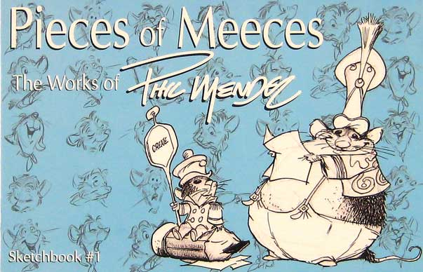 File:Phil Mendez pieces meeces.jpg