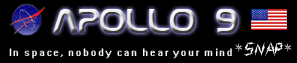 File:Apollo9Logo.png
