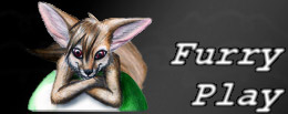 File:Furry Play banner-mid2008.jpg