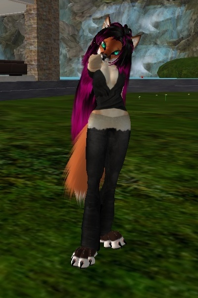 File:Rua Whitepaw in SL.jpg