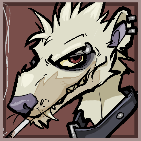File:Spikeweasel.png