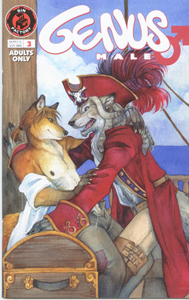 File:GenusMale3Cover.jpg