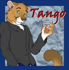 File:Smaller Tango icon.JPG