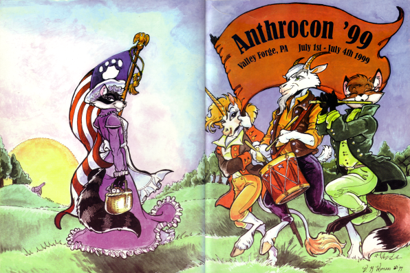 File:Anthrocon99-conbook.png