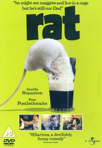 Rat Film Wikifur The Furry Encyclopedia