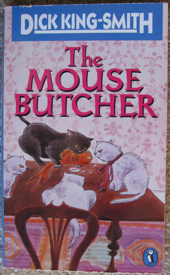 File:TheMouseButcher.JPG