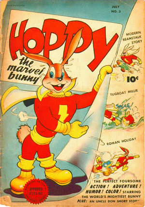 File:Hoppy-marvel-bunny.jpg