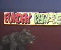 File:BJ Wolf - Funday PawPet Show.jpg