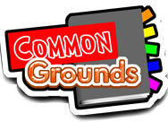 File:Common grounds logo.png