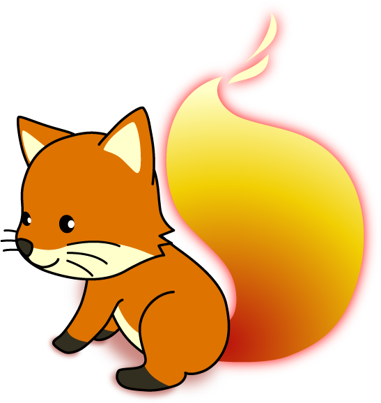 File:Foxkeh (Mozilla Nippon).png