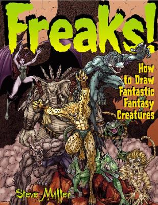 File:Freaks how to cover.jpg