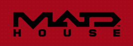 File:Mad House logo.png