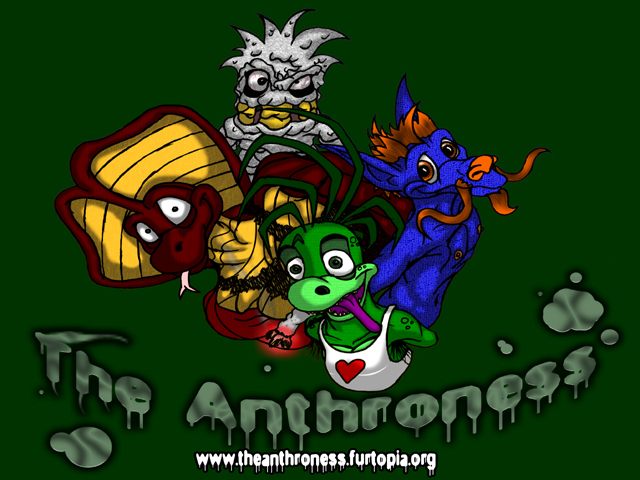 File:Theanthroness wallpapper 640x480.jpg