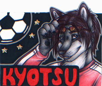 File:Kyotsu badge by synthetic smile.jpg