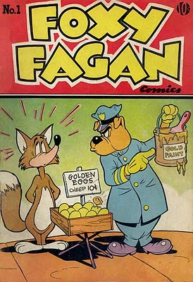 File:Foxyfagan01.jpg