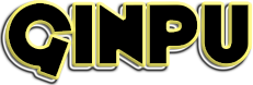 File:Ginpuuslogo small.png
