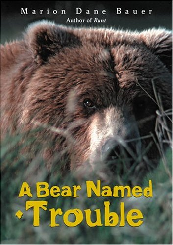 File:A Bear Named Trouble.jpg