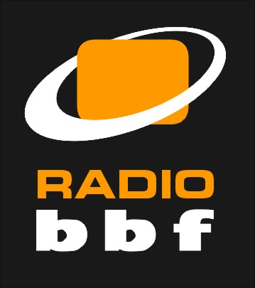 File:RadioBBF.jpg