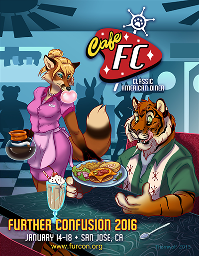 File:FurtherConfusion2016Logo.png