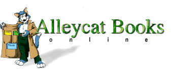 AlleyCat Books Logo.png