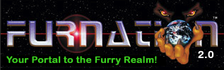 Furnation.png