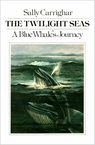 File:The Twilight Seas cover.jpg