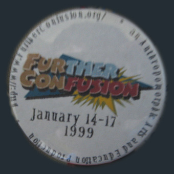 File:FurtherConfusion1999Button.JPG