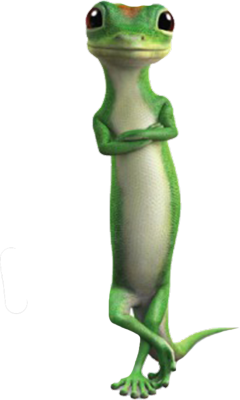 File:GEICOGecko.png