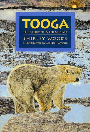 File:Tooga The Story of a Polar Bear.jpg