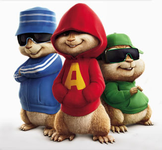 File:Chipmunks 2007 hip hop.jpg